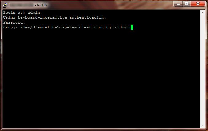 IBMWebSphere_1.fw