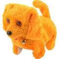 toydog