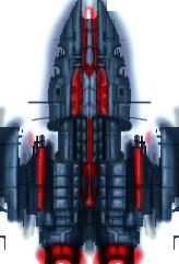 spaceship_tut